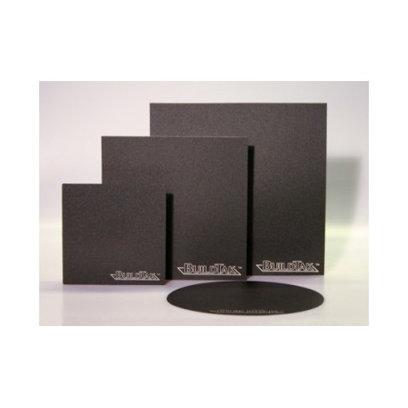 BuildTak 203x203 mm (8'' x 8'')