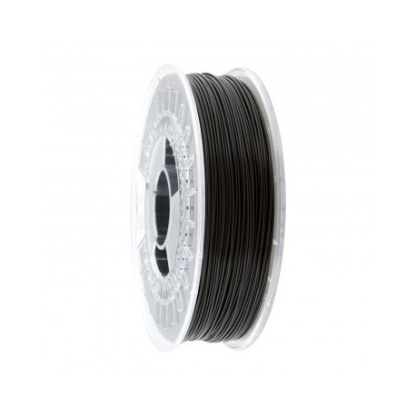 PrimaSelect PLA - 1.75mm - 750 g - Noir