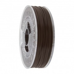 PrimaSelect PLA - 1.75mm - 750 g - Brun
