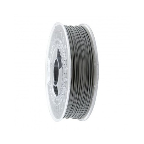 PrimaSelect PLA - 1.75mm - 750 g - Gris