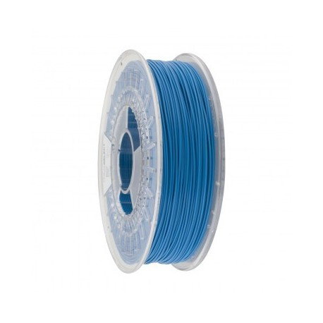 PrimaSelect PLA - 1.75mm - 750 g - Light Blue