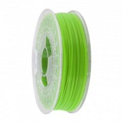 PrimaSelect PLA - 1.75mm - 750 g - Neon Green