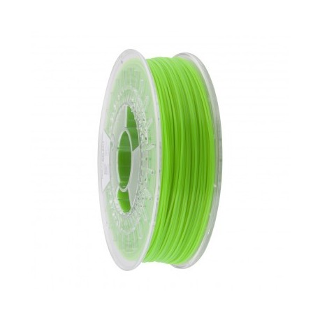 PrimaSelect PLA - 1.75mm - 750 g - Vert fluo