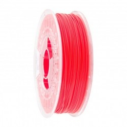 PrimaSelect PLA - 1.75mm - 750 g - Rouge fluo