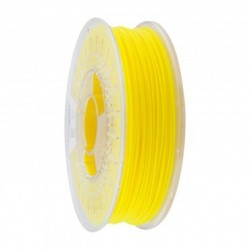 PrimaSelect PLA - 1.75mm - 750 g - Neon Yellow