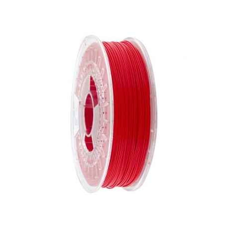 PrimaSelect PLA - 1.75mm - 750 g - Rouge