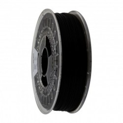 PrimaSelect ABS - 1.75mm - 750 g - Black
