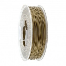 PrimaSelect ABS - 1.75mm - 750 g - Bronze