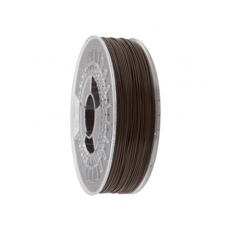 PrimaSelect ABS - 1.75mm - 750 g - Brown
