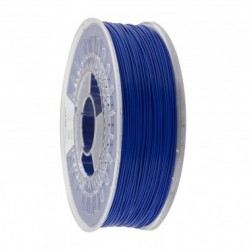 PrimaSelect ABS - 1.75mm - 750 g - Dark Blue