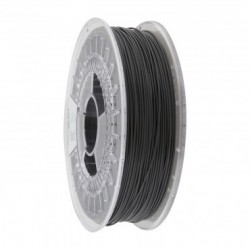 PrimaSelect ABS - 1.75mm - 750 g - Dark Grey