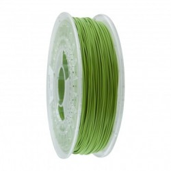 PrimaSelect ABS - 1.75mm - 750 g - Light Green