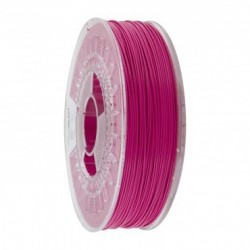 PrimaSelect ABS - 1.75mm - 750 g - Magenta