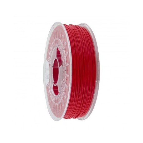 PrimaSelect ABS - 1.75mm - 750 g - Rouge