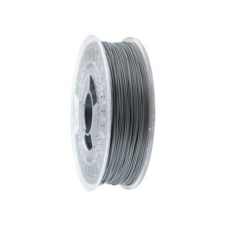 PrimaSelect ABS - 1.75mm - 750 g - Argent