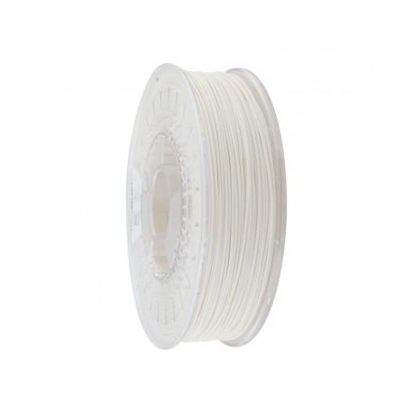 PrimaSelect ABS - 1.75mm - 750 g - Blanc