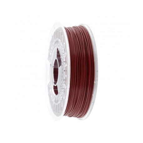 PrimaSelect ABS - 1.75mm - 750 g - Rouge vin