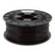 PrimaValue PLA Filament - 1.75mm - 1 kg spool - Noir
