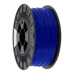 PrimaValue PLA Filament - 2.85mm - 1 kg spool - Bleu