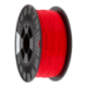 PrimaValue PLA Filament - 2.85mm - 1 kg spool - Rouge
