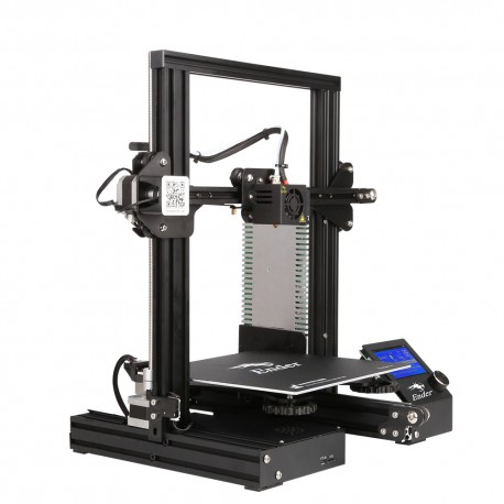 Creality CR-10-Mini - 300*220*300mm Print Size