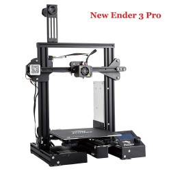 Creality Ender-3 Pro 220x220x250mm