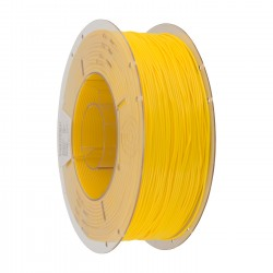 PrimaSelect PLA - 1.75mm - 750 g - Natural