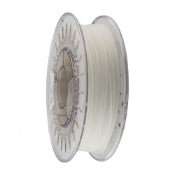 PrimaSelect NylonPower Glass Fibre - 2.85mm - 500g - Natural