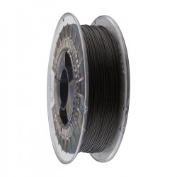 PrimaSelect NylonPower Glass Fibre - 1.75mm - 500g - Noir