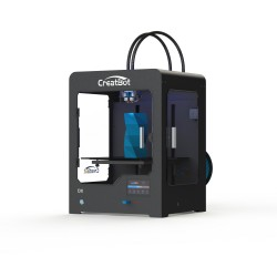 CreatBot DX Dual Extruders